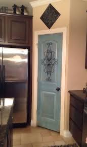 kitchen pantry door ideas imagejpeg kitchen idea u things doors image for pantry