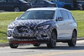 infiniti qx60 for sale in 2016 infiniti qx60 spy shots photo gallery autoblog