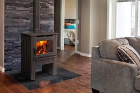 home rcs fireplace