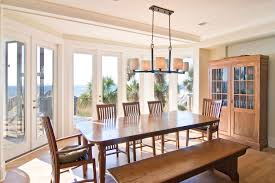 beach style houses interior home style