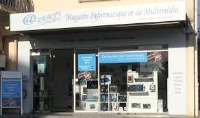 le bureau montauban a zerty informatique vente et dépannage informatique