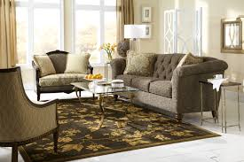 Living Room Furniture Sofas Decorating Beautiful Living Room Design With Sofa By Craftmaster
