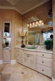 Bathroom Vanities With Lights Lighting Amazing Vanity For Bathroom Ideas In Vanities Decor 11