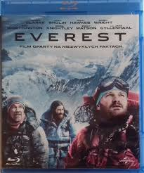 film everest fakty everest bluray lektor pl 7060673556 allegro pl więcej niż