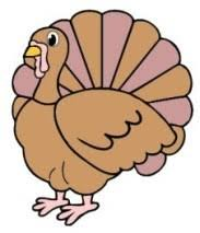 thanksgiving coloring pages jokes history and activities