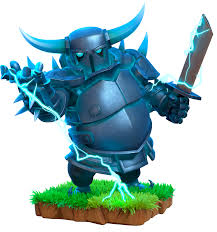 clash of clans archer queen builder base troops clash of clans wiki fandom powered by wikia