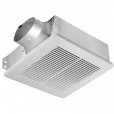 suspended ceiling exhaust fan interior design commercial ceiling tiles inspirational drop ceiling