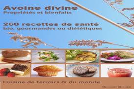 arte replay cuisine des terroirs arte la cuisine des terroirs 100 images l entrecote de