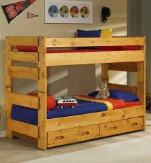 Barn Door Furniture Bunk Beds Bunk Beds For Sale Cardi U0027s Furniture