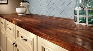 butcher block counter butcher block countertops burmese teak wood butcher block countertop 8ft click to zoom
