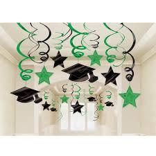 graduation decoration graduation party decorations