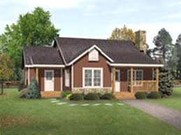 southern homes house plans house plans we know you ll love southern living incredible deer