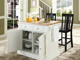kitchen kitchen islands with stools and 52 cute kitchen island