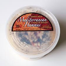 mediterranean hummus 4 the best products from trader joe u0027s