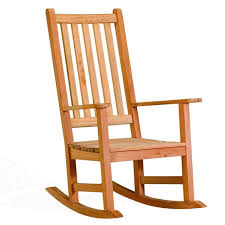 Unfinished Wood Chairs Sofa Amusing Simple Wooden Rocking Chair Unfinished Wood Sofa