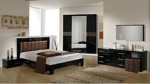 san marino bedroom collection vig furniture moon italian brown modern contemporary queen bedroom
