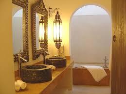 theme for bathroom bathroom design themes and combos home decor