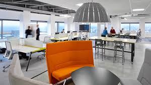 entreprise bureau espace confidentialite informel entreprise bureau arch