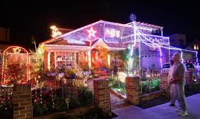 uncategorized diy outdoor christmas decorations to light up your