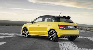 audi germany flag 2015 audi s1 sportback photos specs and review rs