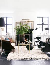 23 best living room images on pinterest home living room