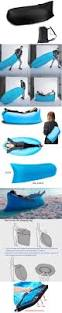 Portable Sofa Cum Bed by Buy Inflatable Hangout Air Sofa Online In India Bonzeal Com