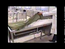 embalming tools arterial embalming for teaching purposes 2 of 2