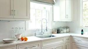 white kitchen cabinet hardware ideas kitchen cabinet knobs ideas kitchen sustainablepals kitchen