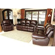 dining room loveseat articles with couch dining table combo tag compact couch dining