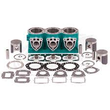 kawasaki cylinder exchange kit 1100 zxi 1100 stx 1996 1997 1998
