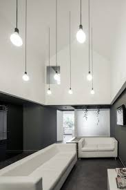 Home Office  Best Dental Office Design Size Dental Office - Dental office interior design ideas