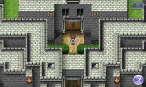karnak castle final fantasy wiki fandom powered by wikia