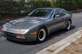 custom porsche 944 944 picture thread google search 944 pinterest porsche 924