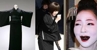 death and design fashion history rodenska blog