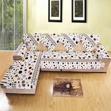 slipcovers for pillow back sofas slipcovers idea amusing slipcovers for couches with pillow backs