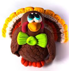 10 best turkey cake images on turkey cake cake ideas