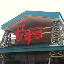 fry s customer service desk hours fry s electronics welcome to our houston tx store location