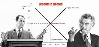 Economics Meme - economics memes home facebook