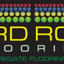 rock flooring flooring 4130 w olive ave fresno ca