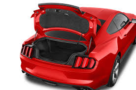road test 2015 mustang 2017 ford mustang reviews and rating motor trend