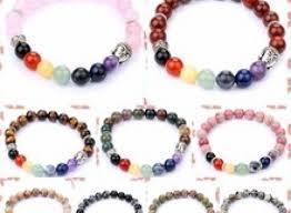gemstone bead bracelet images Mixed color gemstone beads bracelet sgj gems jpg&a