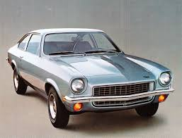 1975 chevy vega 1972 chevrolet vega 2300 gt related infomation specifications