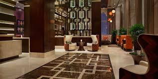 no men allowed women friendly hotels pt escapes u0026 tips blog