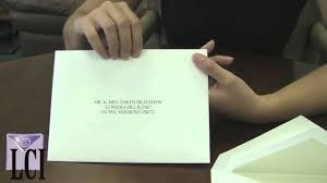 wedding envelope envelopes wedding envelopes