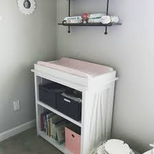 best 25 farmhouse changing tables ideas on pinterest rustic