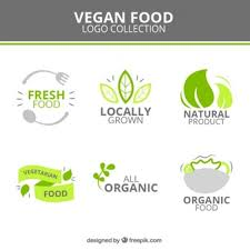 organic vectors photos and psd files free download