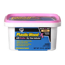 Laminate Floor Repair Kit Home Depot 3m 8 Fl Oz Rotted Wood Restorer 20131 The Home Depot