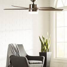 hunter windemere ceiling fan hunter ceiling fan with remote wayfair