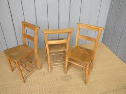 Church Chairs Free Shipping 17 Available Antique Church Chairs Without Book Holders Kitchen