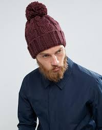 best black friday deals young mens clothes mens clearance clothes outlet online asos